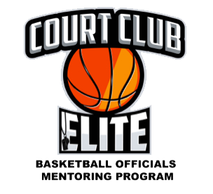 Court Club Elite